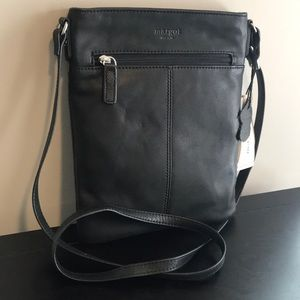 chaussures de séparation 36aa4 bc56d Multi Sac Bags | Multisac Small Striped Crossbody | Poshmark